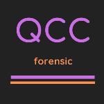 QCC Forensic